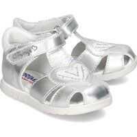 Sandale E503225B Fete