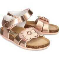 Sandale 1F2D7D43 Fete