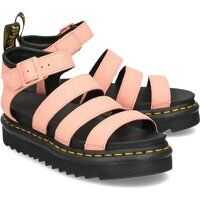 Sandale 4C07A273 Femei