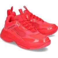 Sneakers 1C766521 Femei