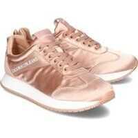 Sneakers 01B8660A Femei