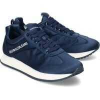 Sneakers 50102931 Femei