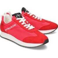 Sneakers FAD2BC04 Barbati