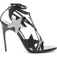 Sandale cu toc Stardust 105 Sandals Femei