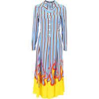 Rochii Shirt Dress Femei