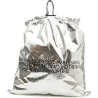 Genti de voiaj de mana Oversized Bag Barbati