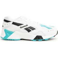Sneakers Aztrek Sneakers Barbati