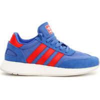 Sneakers Orginals I-5923 Sneakers Barbati