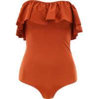 Costume de baie intregi Rosa Swimsuit Femei