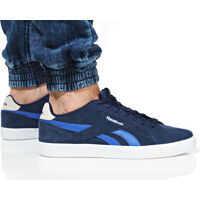 Sneakers Royal Complete 2LS* Barbati