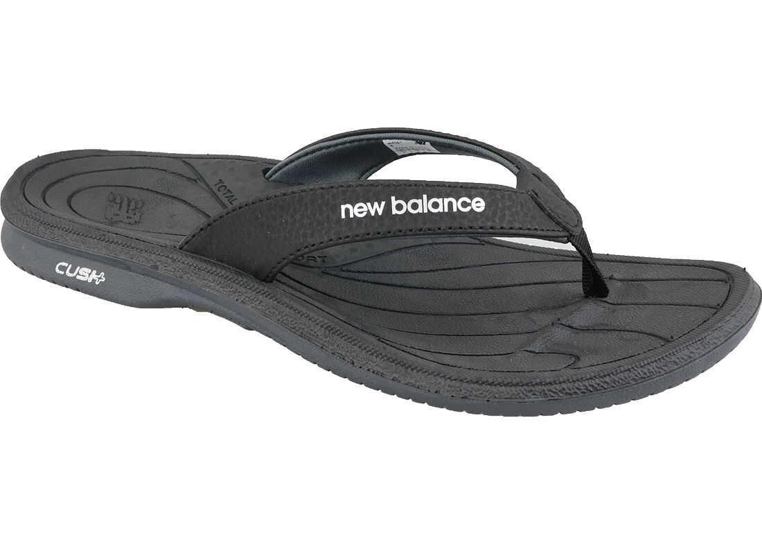 New Balance Classics E3D86434 Black