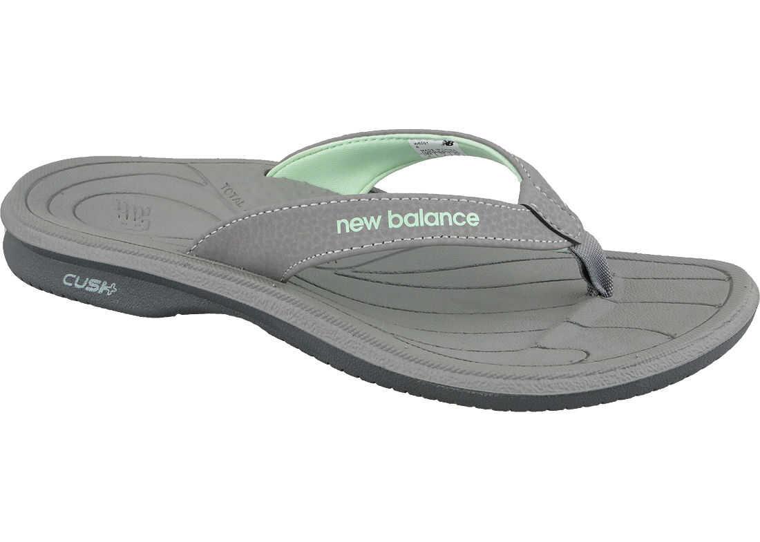 New Balance Classics EDF1E932 Grey