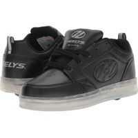 Sneakers Premium 1 Lo (Little Kid/Big Kid/Adult) Baieti