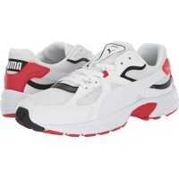 Sneakers PUMA Axis Plus 90s