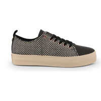 Sneakers Trixy4021S9_Ty1* Femei