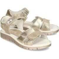 Sandale 451E9780 Fete