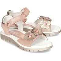 Sandale 117CAFC0 Fete