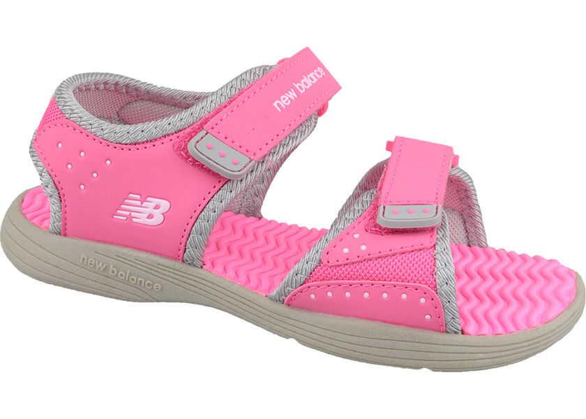Sandale Fete New Balance Classics Sandal K