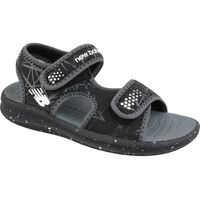 Sandale sport Sandal K Fete