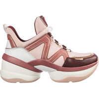 Pantofi sport Michael Kors Sneakers Olympia*