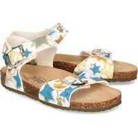 Sandale E63C9543 Fete