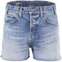 Pantaloni scurti 2N055789D Femei