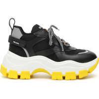 Sneakers Prada Sneakers