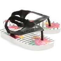 Sandale Chic Fete
