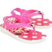 Sandale Classics Fete