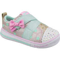 Sneakers Twinkle Play Fete