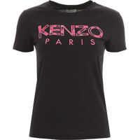 Tricouri Kenzo F962TS701990