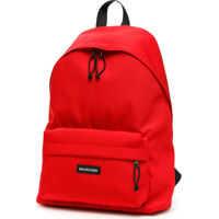 Rucsacuri Explorer Backpack Barbati