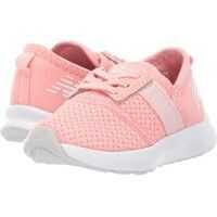 Sneakers IPNRGv1 (Infant/Toddler) Fete