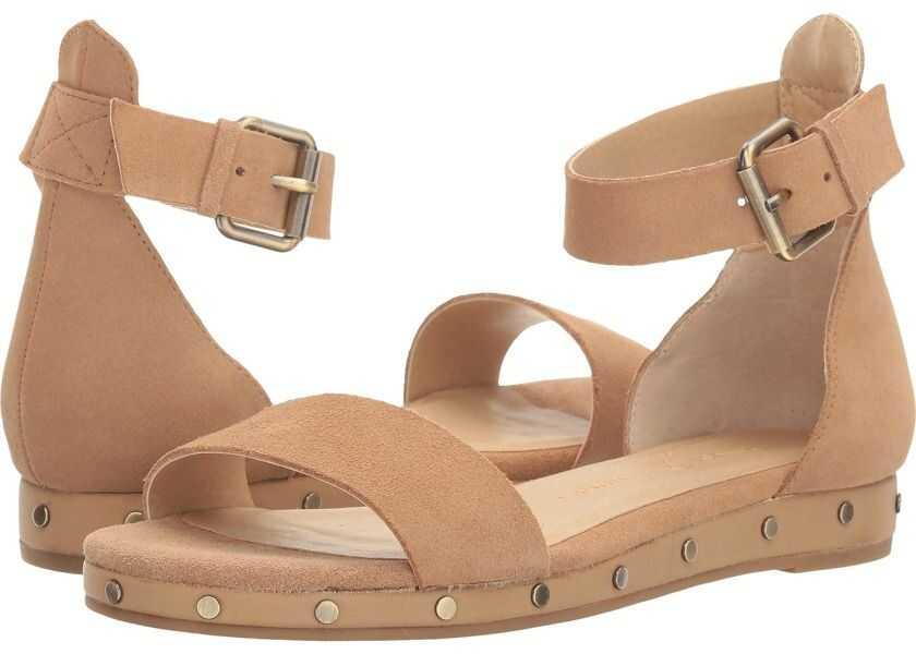 Sandale Dama Chinese Laundry Grady Sandal