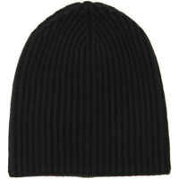 Esarfe Knit Hat Barbati