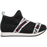 Sneakers Fendi Child Sneakers Baieti