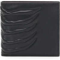 Portofele Ribcage Wallet Barbati