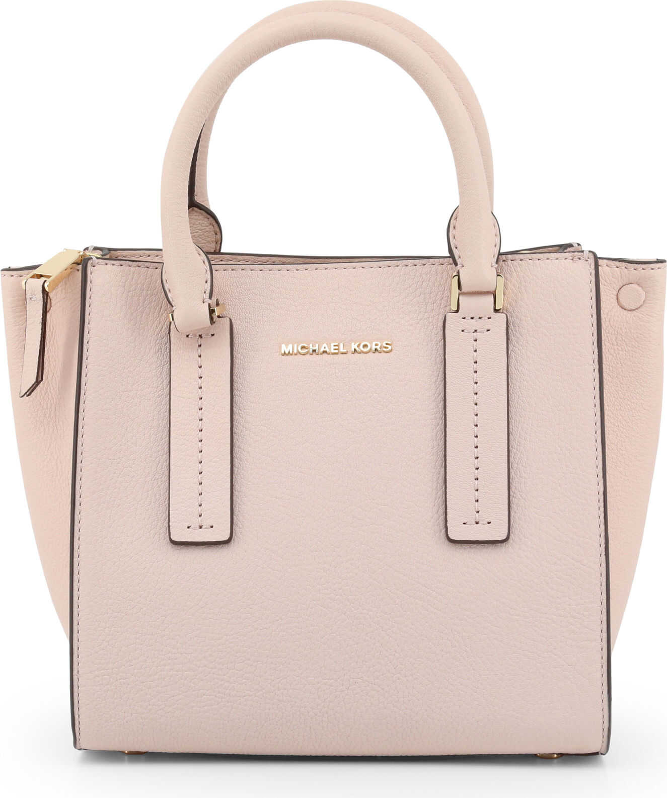 Michael Kors 30S9G0Am2T PINK