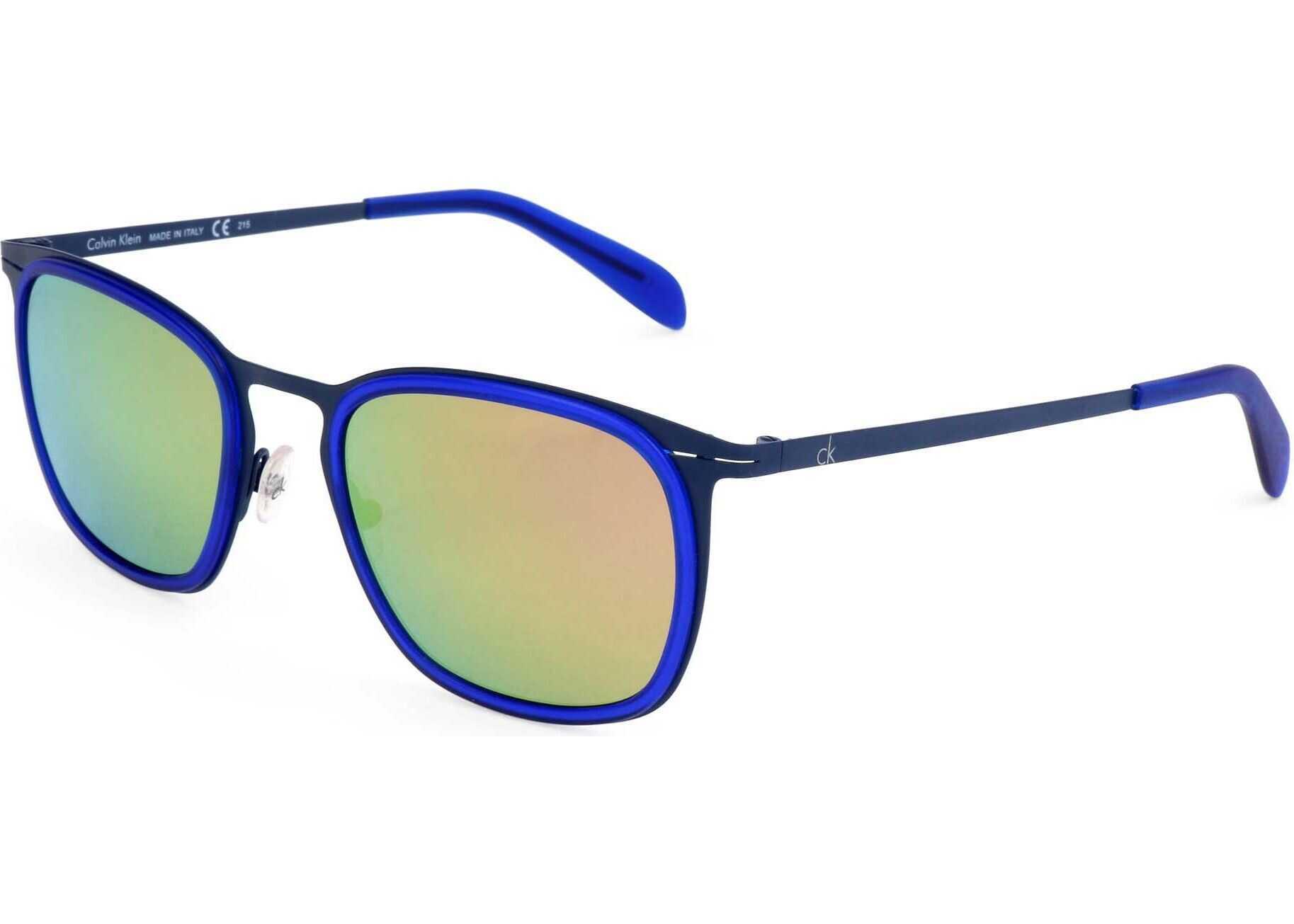 Calvin Klein Ck5416S BLUE