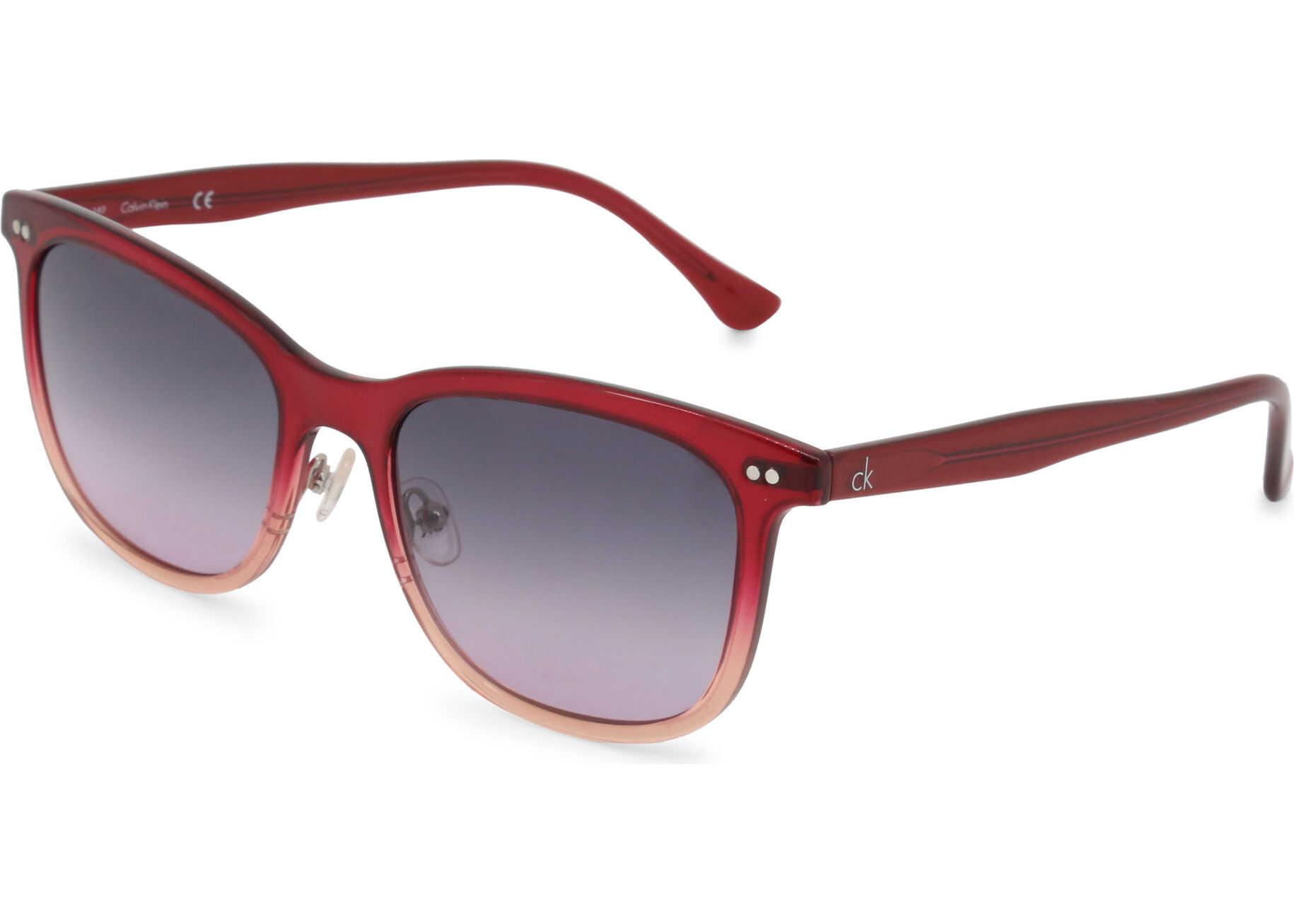 Calvin Klein Ck5936S RED