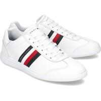 Sneakers Tommy Hilfiger Essential Corporate Cupsole