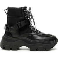 Sneakers Prada 1T611L 3KY9