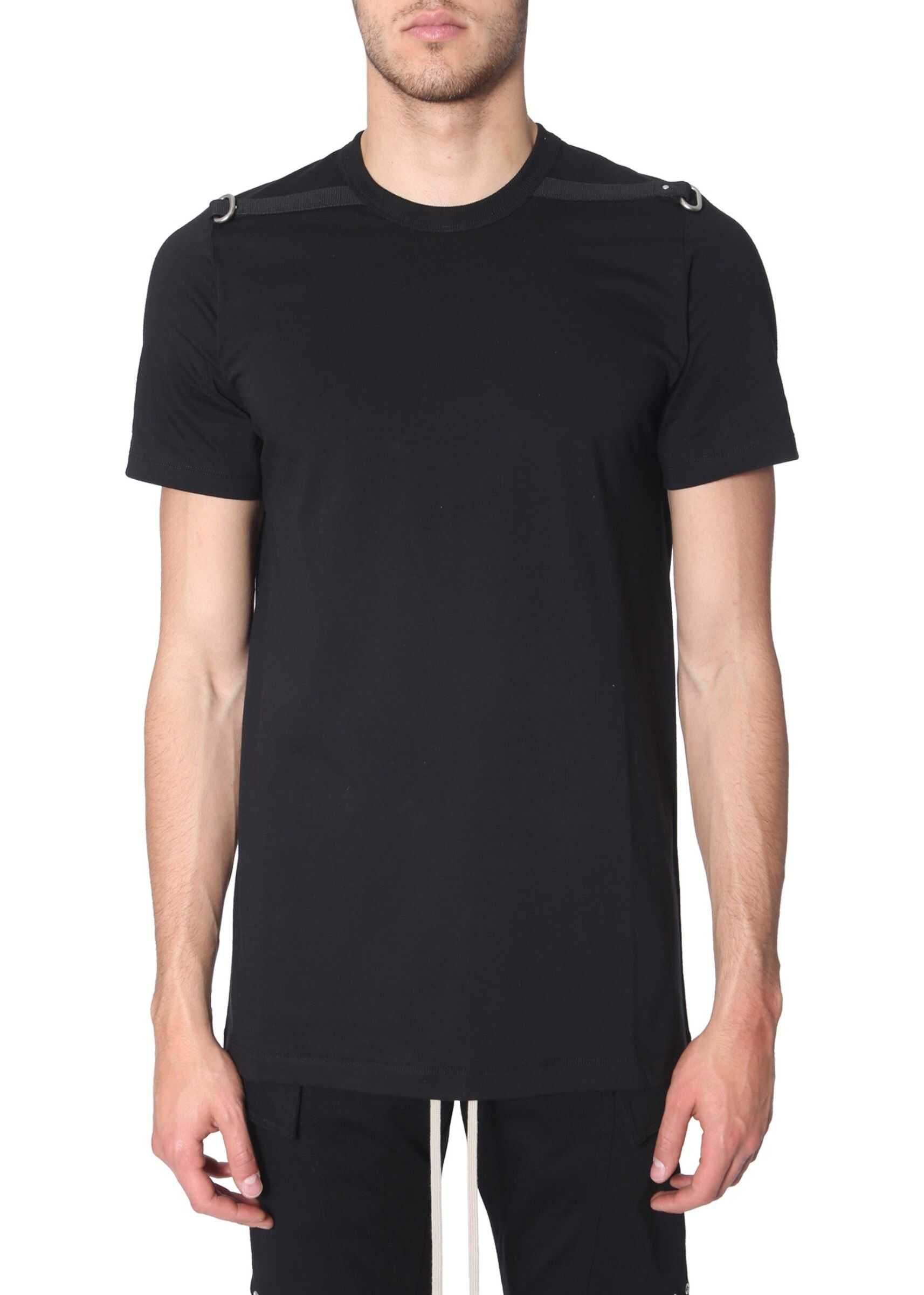 Level T T-Shirt