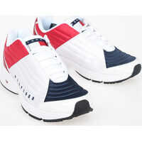 Sneakers Tommy Hilfiger Fabric Sneakers