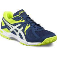 Pantofi fitness Gel-Hunter 3 Barbati