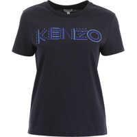 Tricouri Kenzo F962TS809935