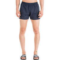 Bermude Swimming Suit Barbati