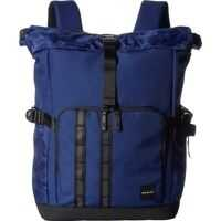 Rucsacuri Utility Rolled Up Backpack Barbati