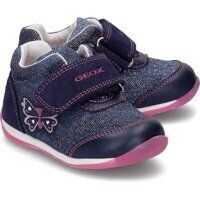 Sneakers Baby Each Fete