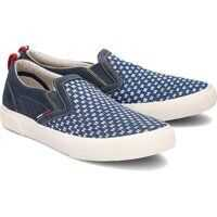 Sneakers Tommy Hilfiger Vibe 2C*